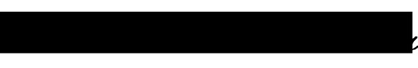constitutionalcannabis.com-logo